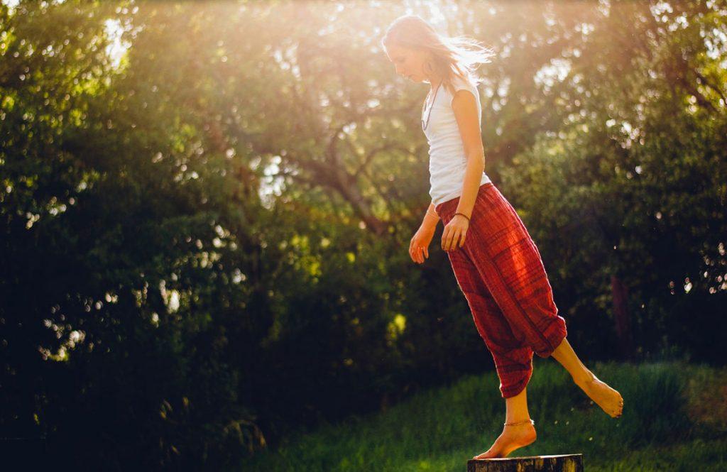 Heißhungerattacken und Diätenwahn: Jede Frau findet ihren eigenen Heilungsweg