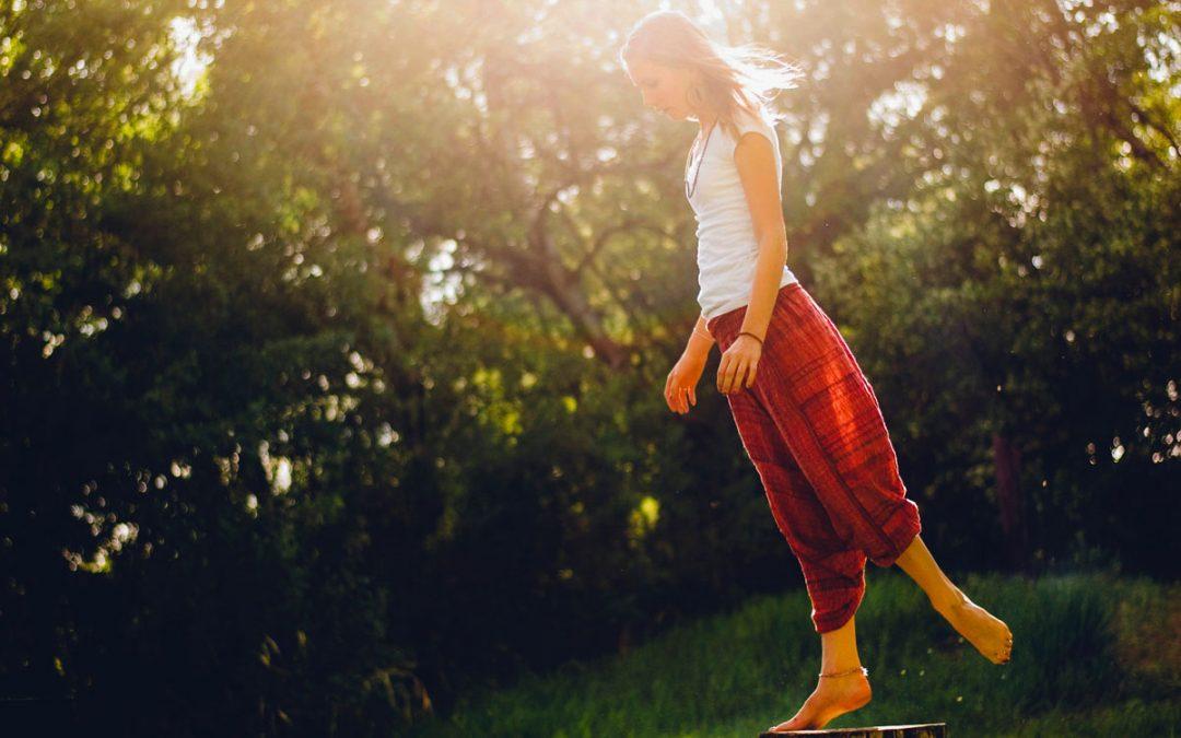 Heißhungerattacken, Essstörungen und Diätenwahn: Jede Frau findet ihren Heilungsweg!