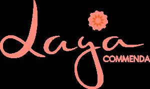 Logo Laya Commenda
