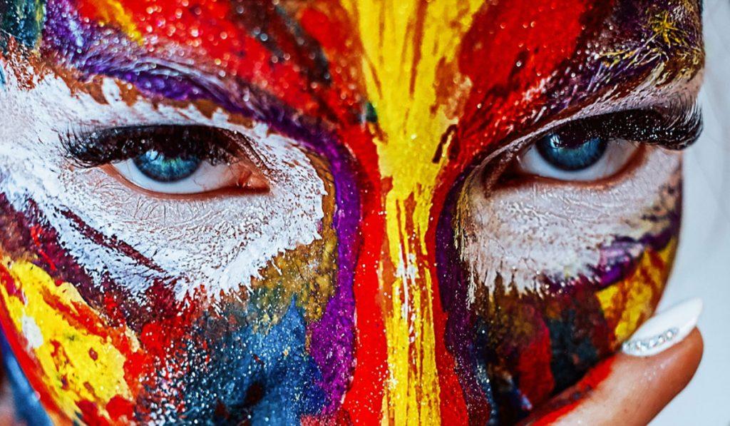 Kommunikation, Wahrhaftigkeit und Selbstausdruck - das fünfte Chakra heilen